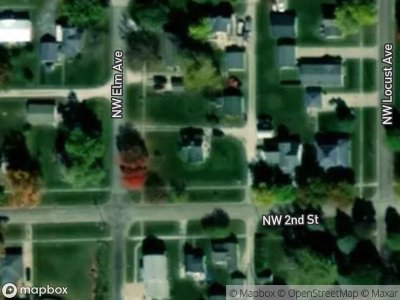 Nw-2nd-st-Earlham-IA-50072