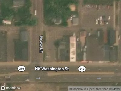 Washington-st-ne-Brainerd-MN-56401