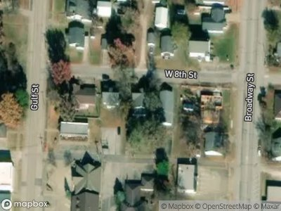 W-8th-st-Lamar-MO-64759