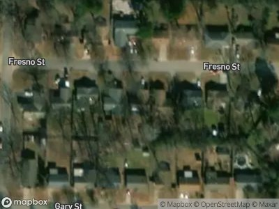 Fresno-st-Fort-smith-AR-72903