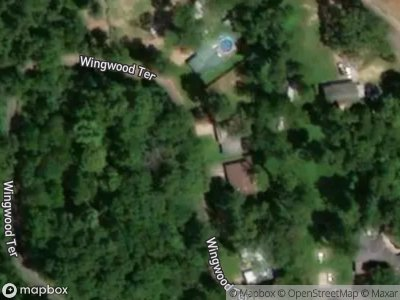 Wingwood-ter-Marshall-TX-75670