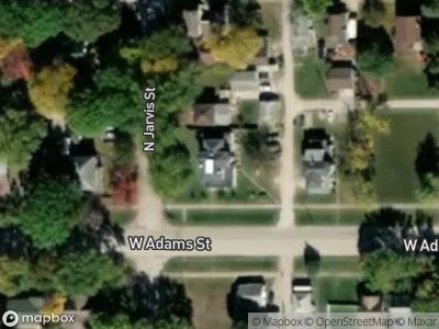W-adams-st-Creston-IA-50801