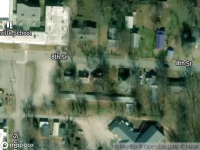 E-8th-st-Pineville-MO-64856