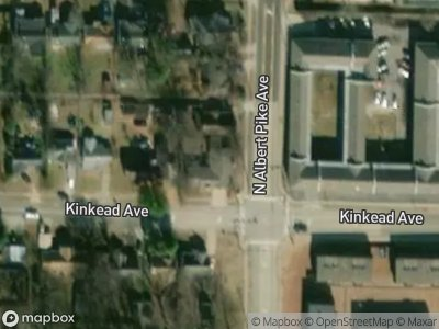 Kinkead-ave-Fort-smith-AR-72903