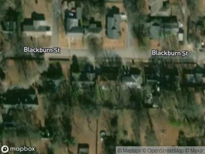 Blackburn-st-Fort-smith-AR-72903
