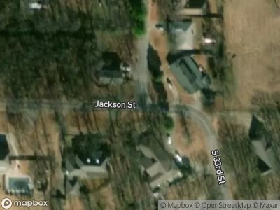 32nd-street-Fort-smith-AR-72903