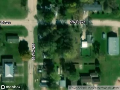 Sw-d-ave-Gilmore-city-IA-50541