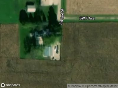 Sw-2nd-st-Gilmore-city-IA-50541