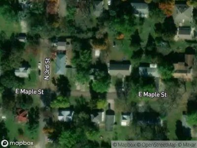 E-maple-st-Drexel-MO-64742