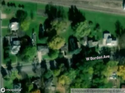 W-borden-ave-Buffalo-lake-MN-55314