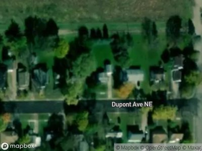 Dupont-ave-ne-Hector-MN-55342
