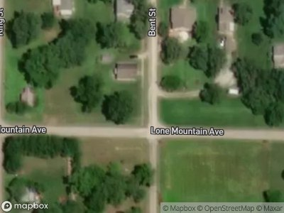 Lone-mountain-ave-Bedford-IA-50833