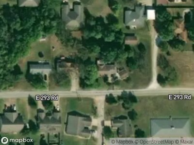 E 293 Rd # B, Grove, OK 74344
