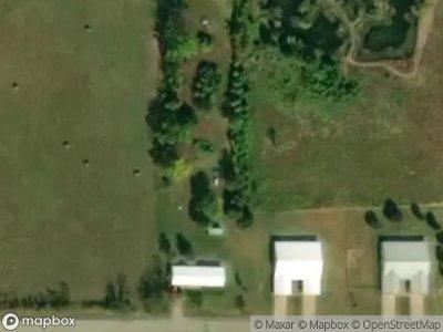 E 346 Rd, Grove, OK 74344