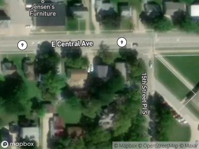 Central-ave-Estherville-IA-51334