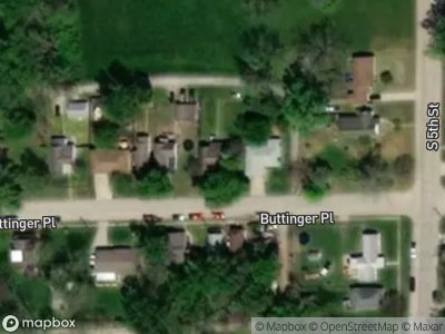 Buttinger-st-Leavenworth-KS-66048
