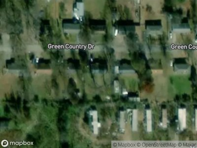 Green-country-dr-Tahlequah-OK-74464