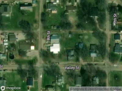 Valley-st-Rushville-MO-64484