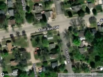 13th-st-sw-Willmar-MN-56201