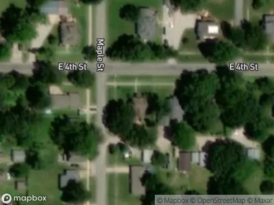 E-4th-st-Wellsville-KS-66092