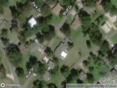 Bluff-dr-Livingston-TX-77351