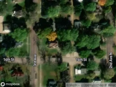 3rd-ave-Windom-MN-56101