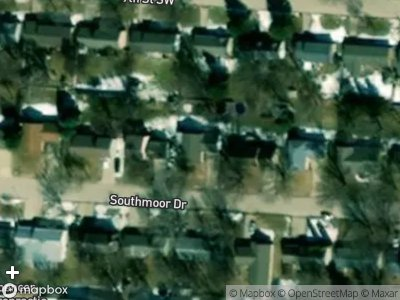 Southmoor-dr-Spencer-IA-51301