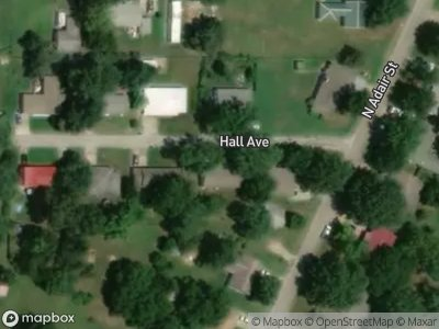 Hall-ave-Vinita-OK-74301