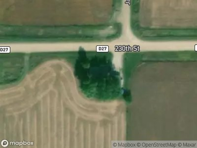 230th-st-Early-IA-50535