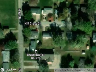 Hillcrest-dr-Red-oak-IA-51566