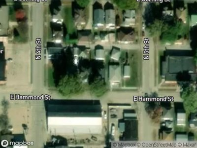 E-hammond-st-Red-oak-IA-51566