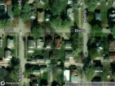 E-elm-st-Red-oak-IA-51566
