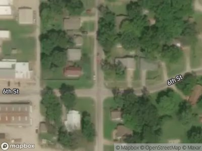 E-6th-st-Altamont-KS-67330