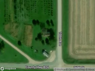100th-ave-Hartley-IA-51346