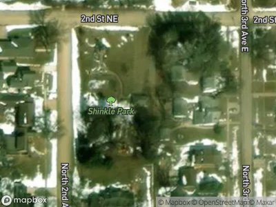 1st-st-ne-Hartley-IA-51346