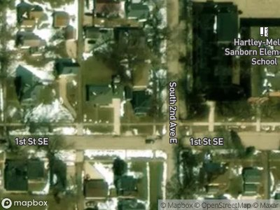 1st-st-se-Hartley-IA-51346