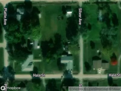 Silver-st-Hastings-IA-51540