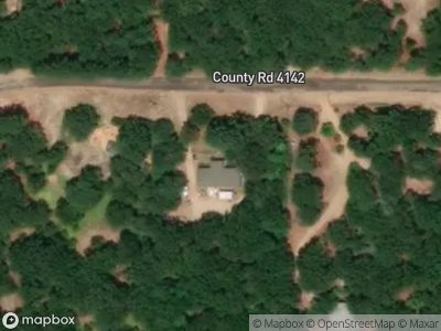 County-road-4142-Lindale-TX-75771