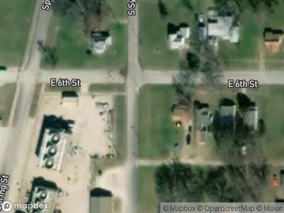 E-6th-st-Coffeyville-KS-67337