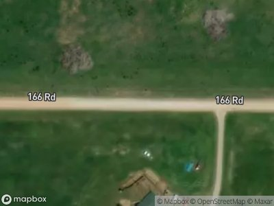 166th-rd-Mayetta-KS-66509