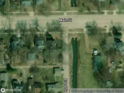 W-main-st-Cottonwood-MN-56229