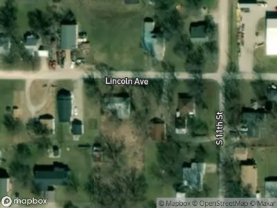 Lincoln-st-Independence-KS-67301