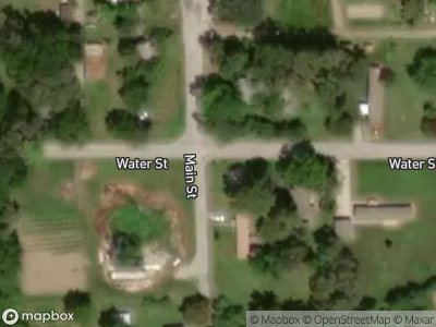 Water-st-Thurman-IA-51654