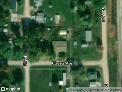 Gleason-ave-Pacific-junction-IA-51561