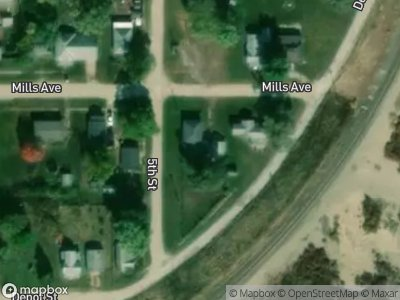 Mills-ave-Pacific-junction-IA-51561