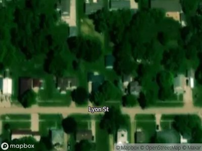 Lyon-st-Little-rock-IA-51243