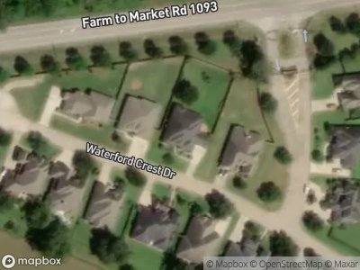 Waterford-crest-ln-Fulshear-TX-77441