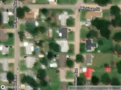 Ne-queenstown-ave-Bartlesville-OK-74006