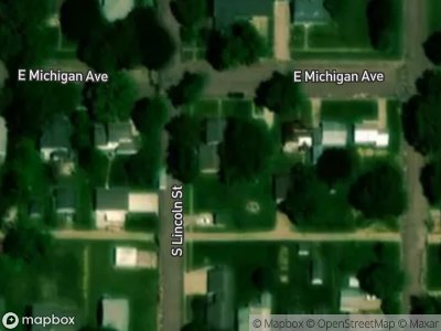 E-michigan-ave-George-IA-51237