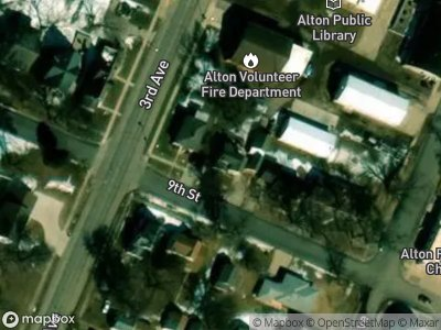 9th-st-Alton-IA-51003